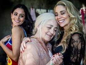 Veneza, novo filme de Miguel Falabella, chega aos cinemas em 17 de junho
