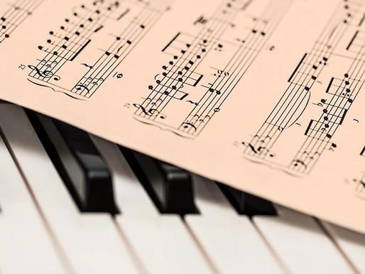 Plataforma de streaming libera acesso ao seu conteúdo musical no Dia Internacional da Música
