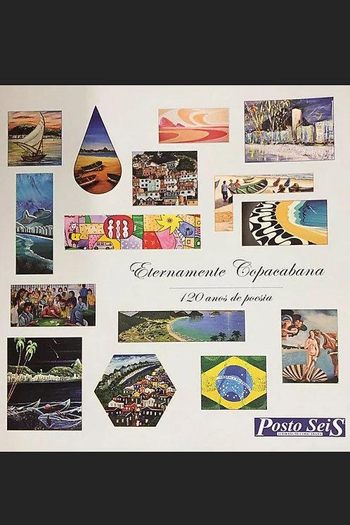 Eternamente Copacabana