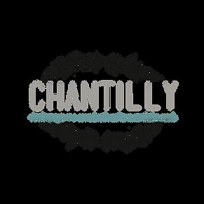 Partecipazioni Chantilly Logo.png