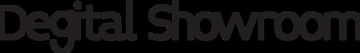 Degital-Showroom