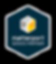 Official Matterport Service Pa