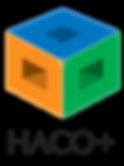 ピング ハコプラス ロゴ.png