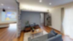 -Living-Room.jpg