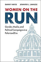 Women on the Run: Gender, Media, and Politcal Campaigns