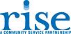 rise-logo-100.png