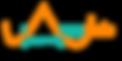 HomeWorks Logo 2.1.png