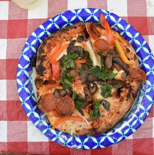 Pizza Making at Barn at Gravity Hill .jpg