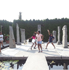 Picture Challenge at Grounds for Sculptures .jpg