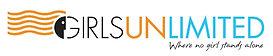 GU_Logo_Web_lrg.jpg