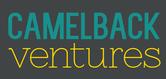 Camelback Fellow Finalist (2020)