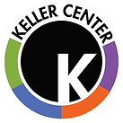 keller_center_logo.png