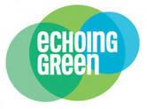 Echoing Green Fellow Finalist (2020)