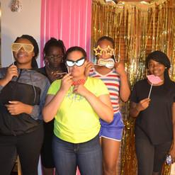 HomeWorks Party (Last Night) .jpg