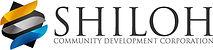 scdc-logo2.jpg