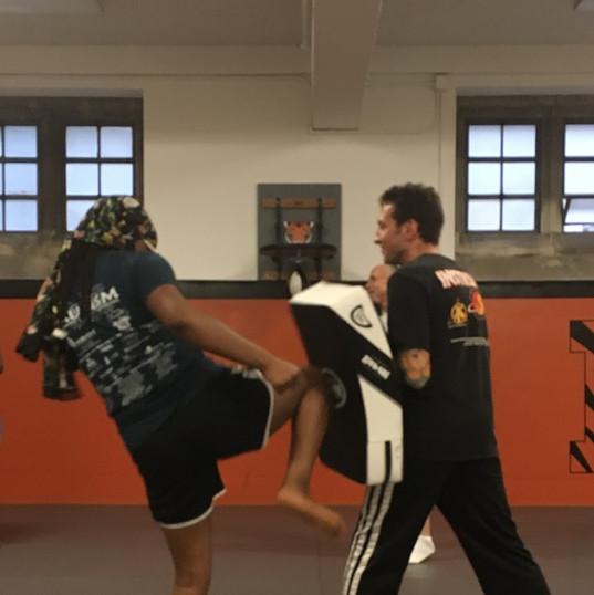 Self-Defense Class.jpg