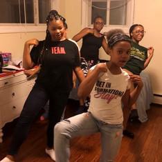 House-Mom teaches students a Dance Routine.jpg
