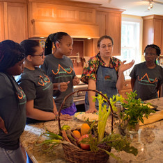 Learning about Healthy Eating at Barn at Gravity Hill .jpg