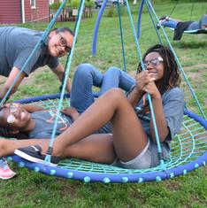 Hanging out at Barn at Gravity Hill .jpg