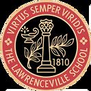 Lawrenceville_School_seal.png