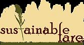 sustainablefarelogo.png