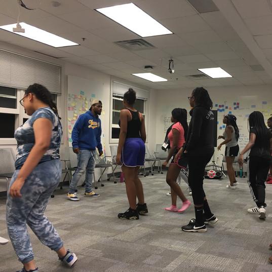 Dance Class .JPG