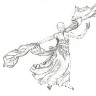 Desenho 4.png