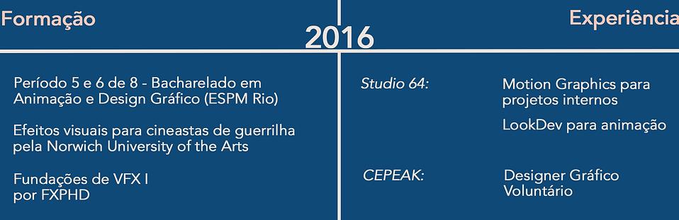 2016PT.png