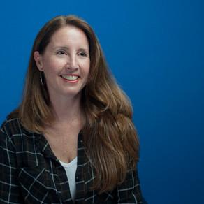 Entrevista com Lindy DeQuattro (Supervisora de Efeitos Visuais) para Women in VFX.