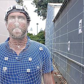 A nova fronteira da Inteligência Artifical do VFX