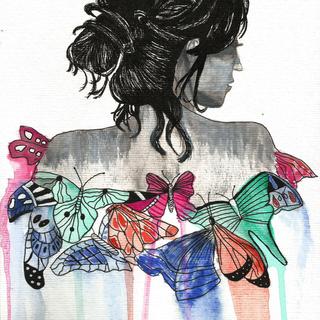 Desenho 21_2.png