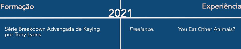 2021PT_v01.png