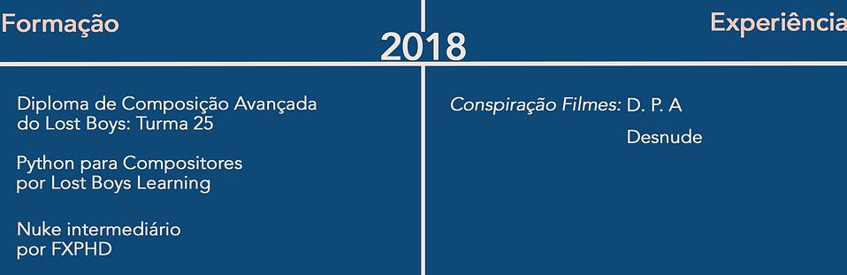 2018PT.png