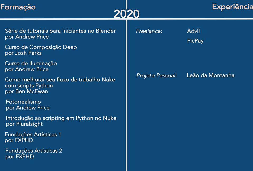 2020PT.png