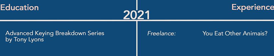 2021_v01.png