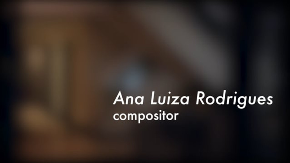 2017 Compositing Show Reel