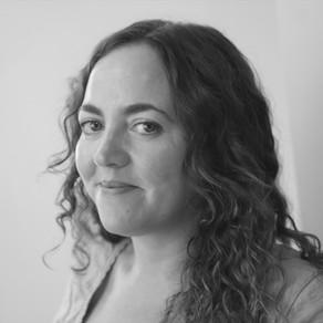 Entrevista com Sara Bennett (Supervisora de Efeitos Visuais)