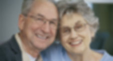 Wisconsin Medicare Supplement, Part D, and Dental Vision Hearing