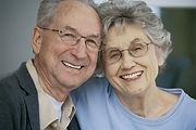 Formation Spécialisation Coach Accompagement Personnes âgées