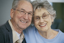 Dental Care for the Aging Population