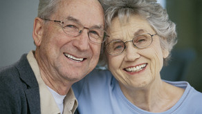 Can I refinance my existing Reverse Mortgage Loan?
