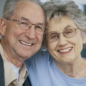 Uzturs Un Demences Risks