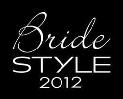 3º Edição do Bride Style