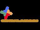Logo Convite Express [Tamanho original]_