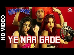 new bengali movies torrent torrent