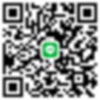 S__3956739.jpg