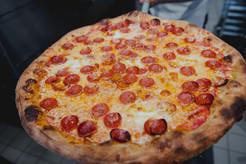 Gioia Pizzeria_0044_websize.jpg