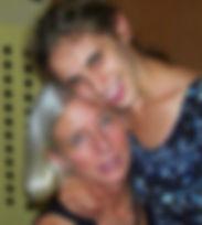 Dagmar and Lucy.jpg