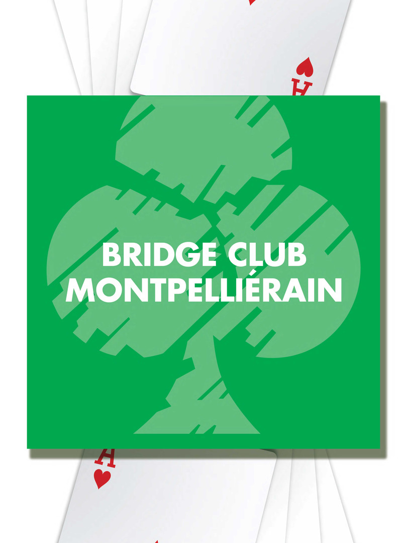BRIDGE CLUB MTP