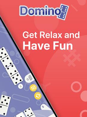 Mobile App Domino